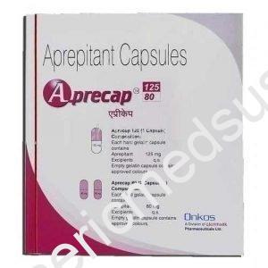 Aprecap-125-Mg