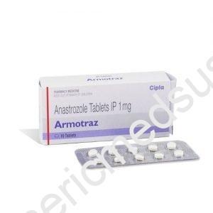 Armotraz-1-Mg