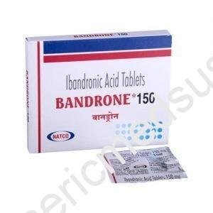 Bandrone-150-Mg