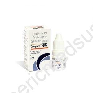 Careprost-Plus-Eye-Drop