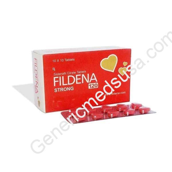 Fildena-120-Mg-Tablet