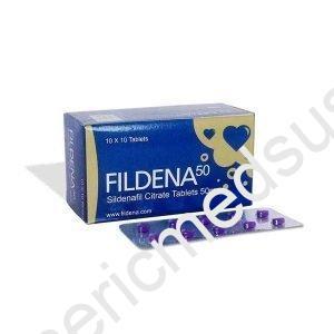 Fildena-50-Mg-Tablet