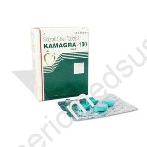 Kamagra-100mg-tablet