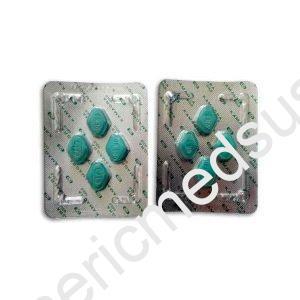 Kamagra-Gold-100mg-tablets