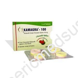 Kamagra-Polo-Tablet