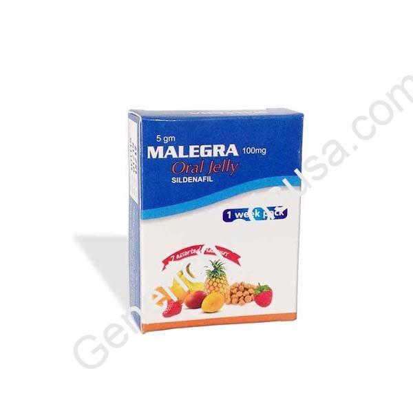 Malegra-Oral-Jelly
