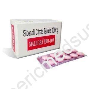 Malegra-Professional-Tablet
