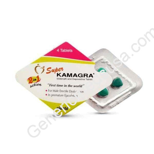 Super-Kamagra-Tablet