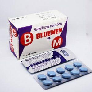 Bluemen-25