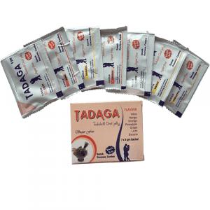 tadaga-oral-jelly