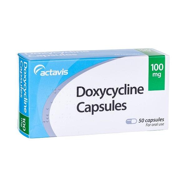 buy doxycycline 100mg