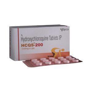 hcqs-200-tablet-300x300