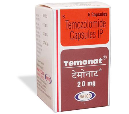 TEMONAT 20