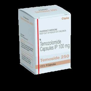 Temoside-250