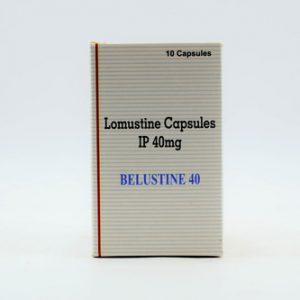 belustine-40mg-