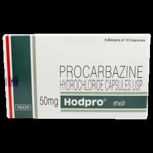 hodpro-50mg-tablets
