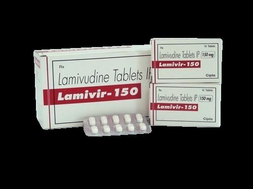 lamivir-150