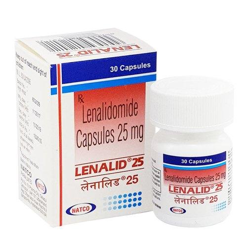 lenalid-25