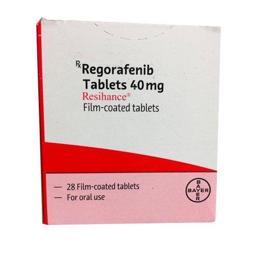 regorafenib-40mg-tablets
