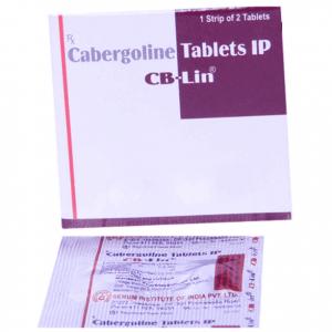 Cb Lin 0.50