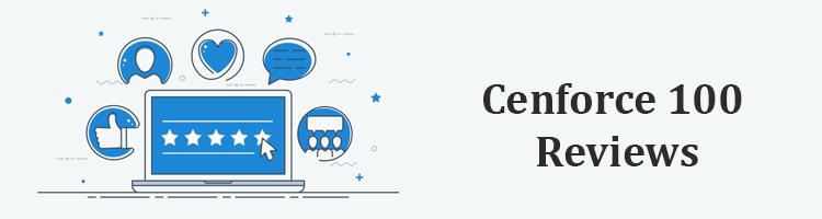 cenforce-100-reviews