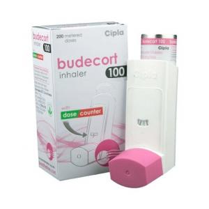 budecort-inhaler-500x500-1