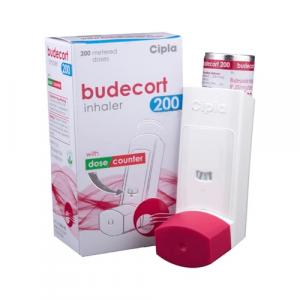budesonide-inhalation-ip-500x500-1